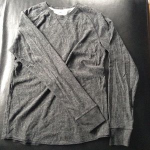 🐰Super Soft sweater shirt🐰